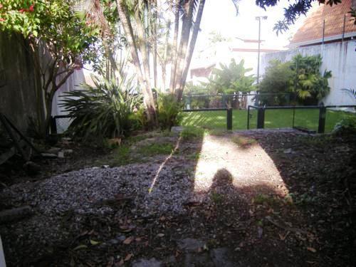 Terreno à Venda - Jardim das Colinas