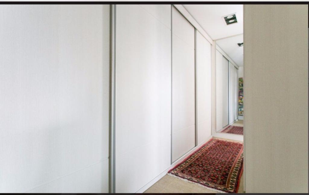 Apartamento Padrão à venda/aluguel, Jardins, São Paulo