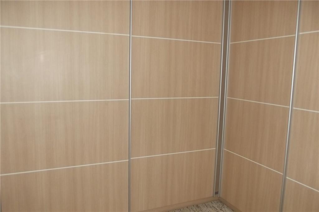 Duplex à Venda - Cerqueira César