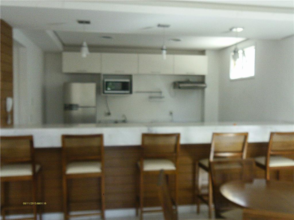 Apartamento de 2 dormitórios à venda em Vila Firmiano Pinto, São Paulo - SP