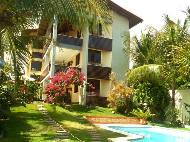 Casa residencial à venda, Icaraí, Caucaia - AP0143.