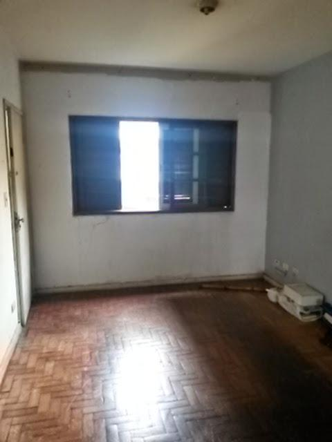 Apartamento 3 Dormitórios - Itapecerica da Serra de Mais AP Imóveis