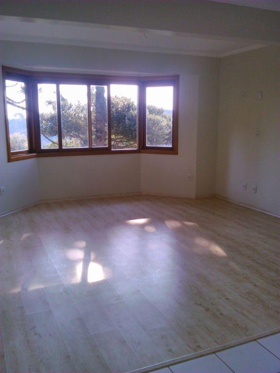 Studio de 1 dormitório à venda em Centro, Gramado - RS