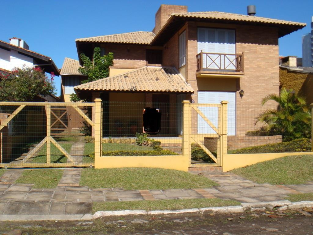 Casa de 3 dormitórios à venda em Praia Grande, Torres - RS