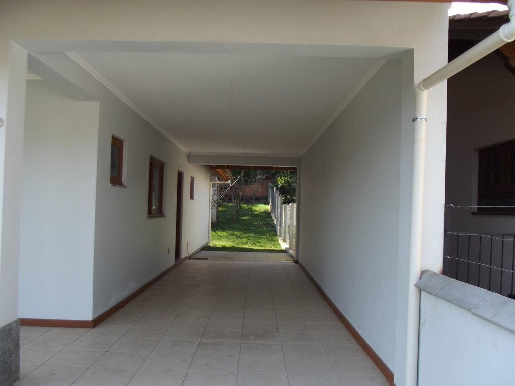 Casa de 3 dormitórios à venda em Palace Hotel, Canela - RS