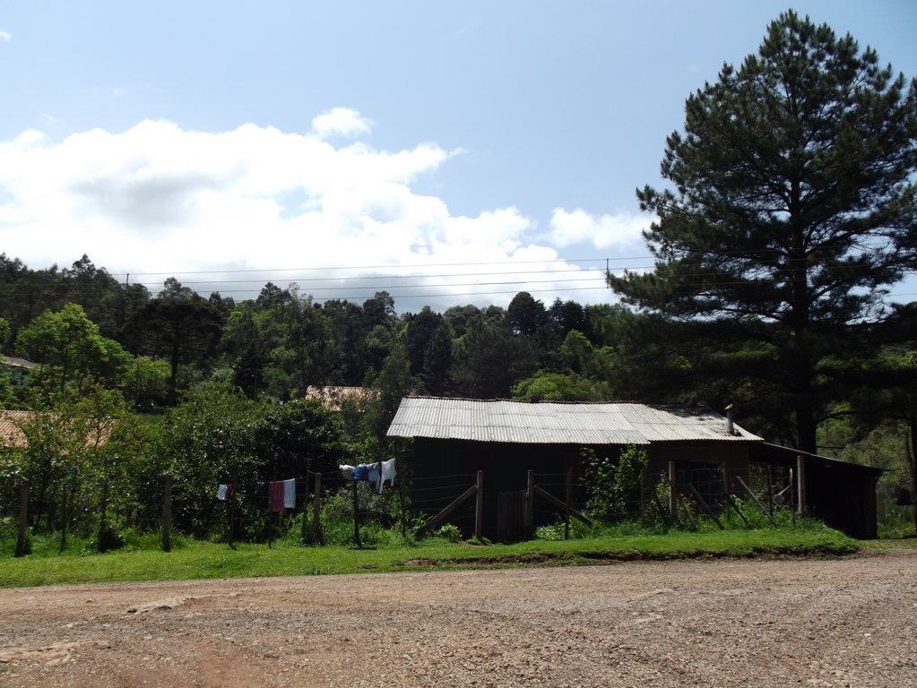 Terreno em Vale Dos Pinheiros, Gramado - RS