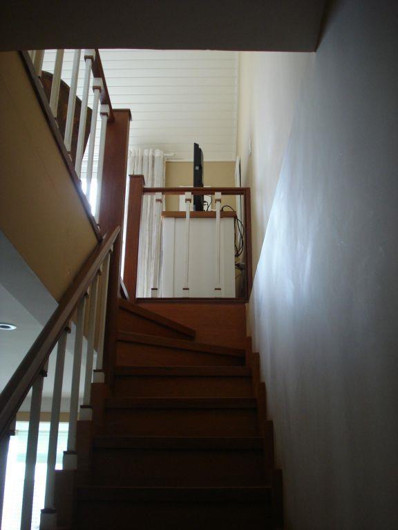 Apartamento de 2 dormitórios em Jardim Bela Vista, Gramado - RS