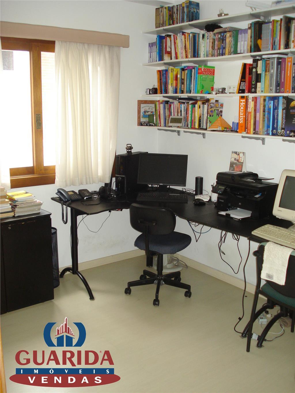 Apartamento Duplex de 2 dormitórios à venda em Centro, Gramado - RS