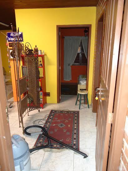 Casa de 4 dormitórios à venda em Jardim Dos Pinheiros Ii, Canela - RS