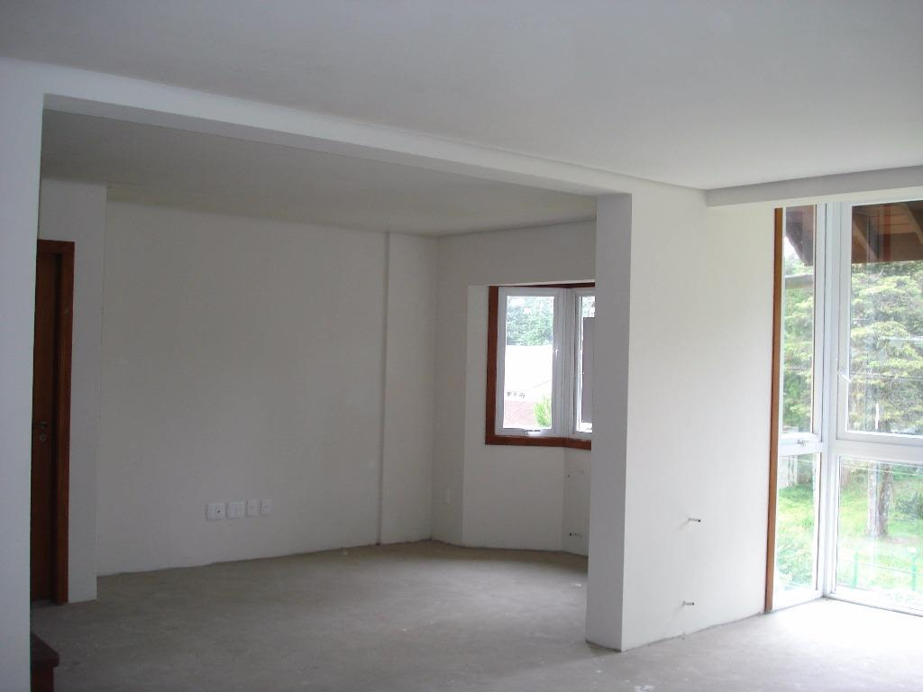 Cobertura de 3 dormitórios em Planalto, Gramado - RS