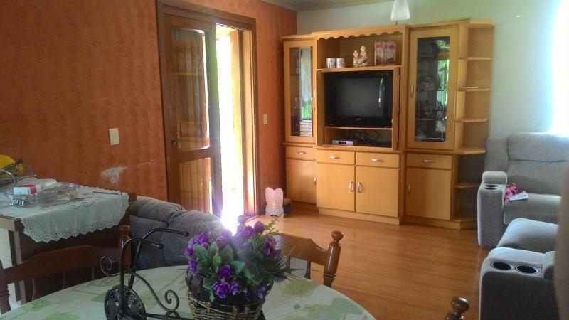 Casa de 3 dormitórios à venda em Piratini, Gramado - RS