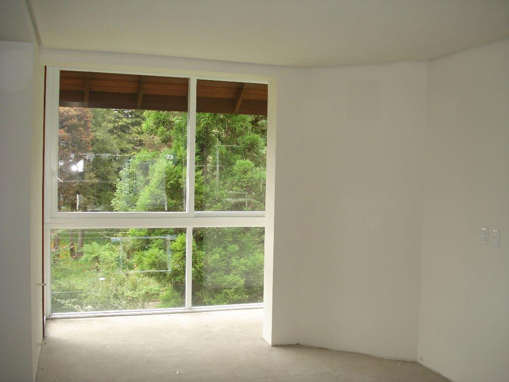 Cobertura de 3 dormitórios à venda em Planalto, Gramado - RS