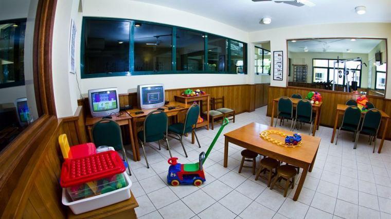 Flat de 1 dormitório à venda em Centro, Gramado - RS