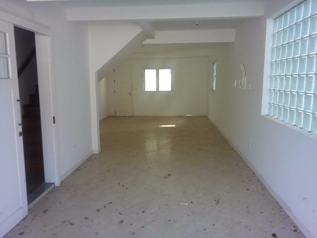 Casa de 3 dormitórios em Celulosi, Canela - RS
