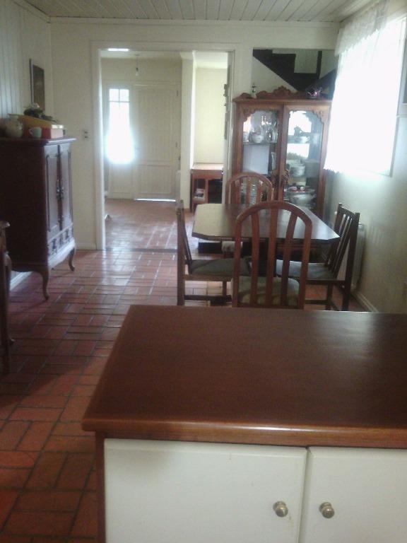 Casa de 3 dormitórios à venda em Várzea Grande, Gramado - RS