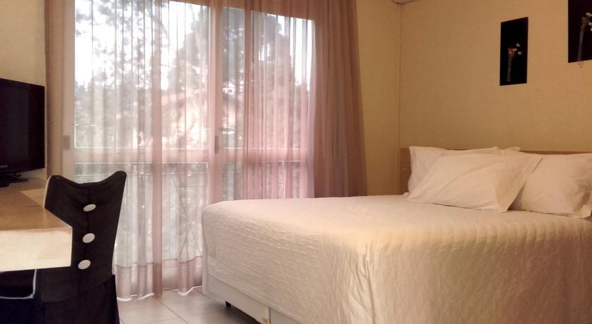Pousada de 10 dormitórios à venda em Bavária, Gramado - RS