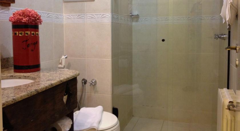 Pousada de 10 dormitórios em Bavária, Gramado - RS