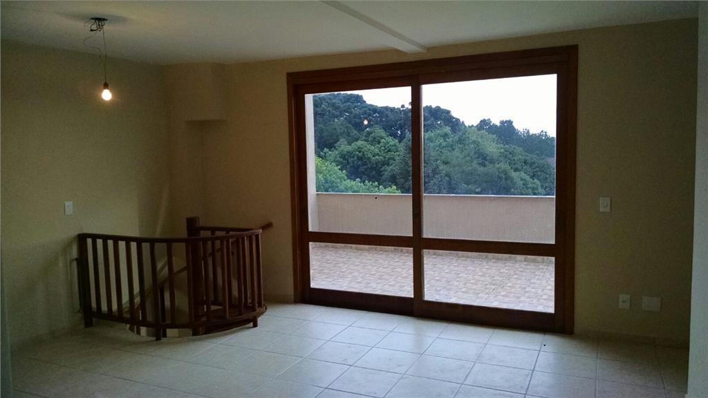Cobertura de 2 dormitórios à venda em Vila Suzana, Canela - RS