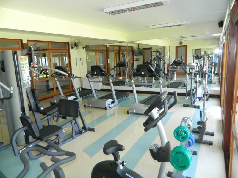 Apartamento de 3 dormitórios à venda em Bavária, Gramado - RS
