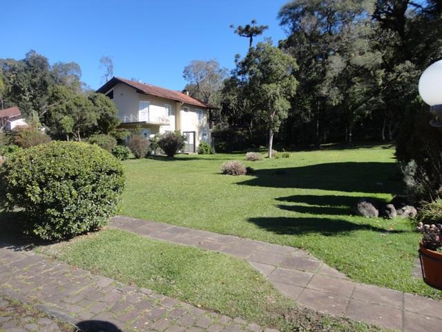 Terreno à venda em Santa Terezinha, Canela - RS