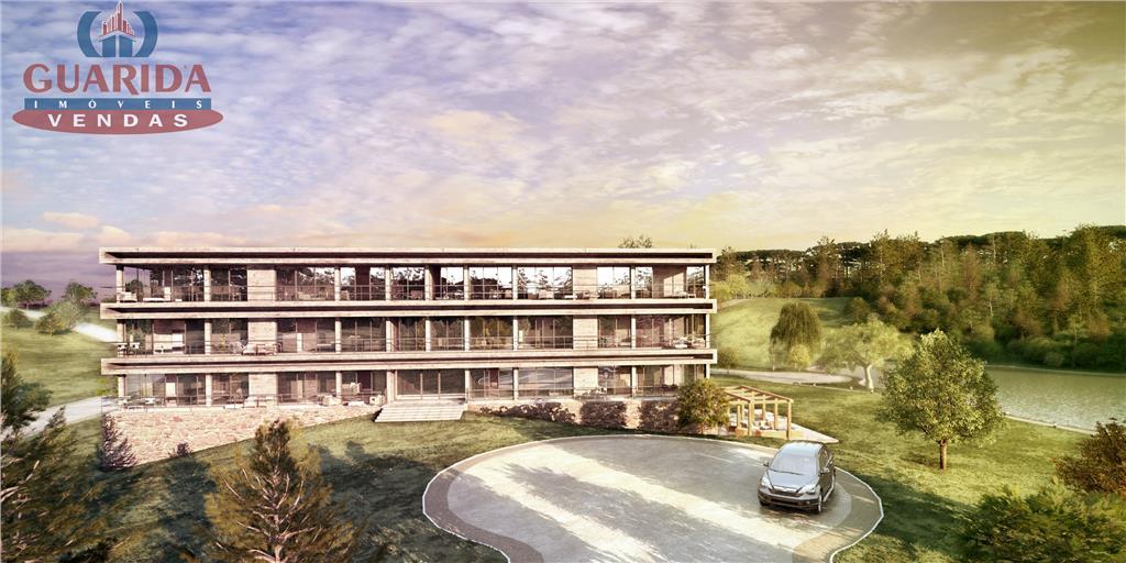 Apartamento de 3 dormitórios à venda em Gramado, Gramado - RS