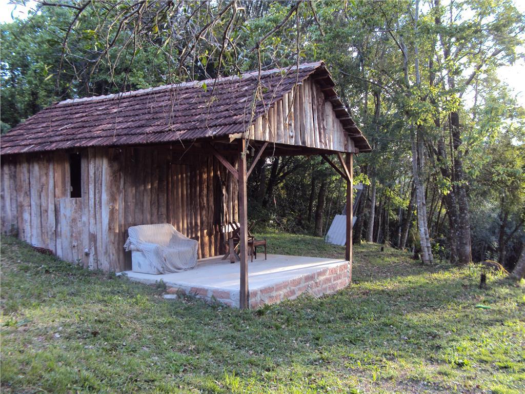 Chácara de 2 dormitórios à venda em Serra Grande, Gramado - RS