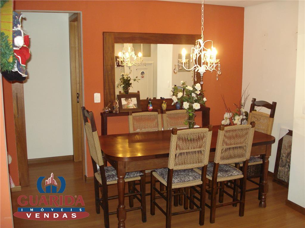 Apartamento de 3 dormitórios em Centro, Gramado - RS
