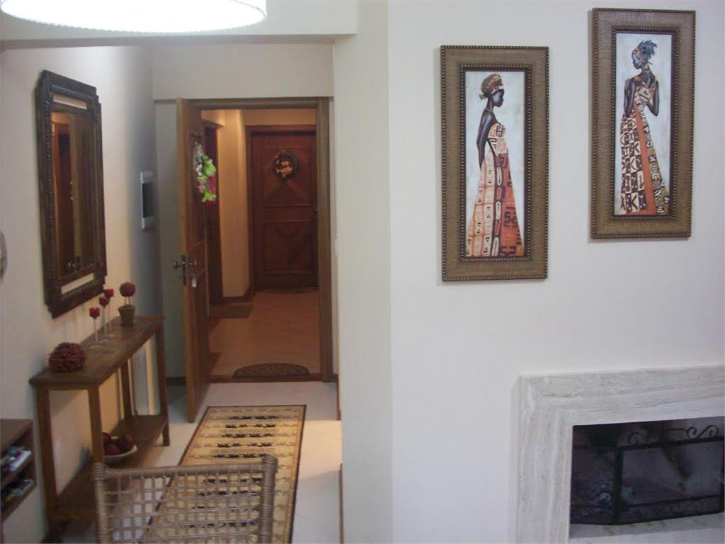 Apartamento de 1 dormitório à venda em Quinta Da Serra, Canela - RS