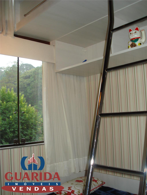 Apartamento Duplex de 3 dormitórios em Centro, Gramado - RS