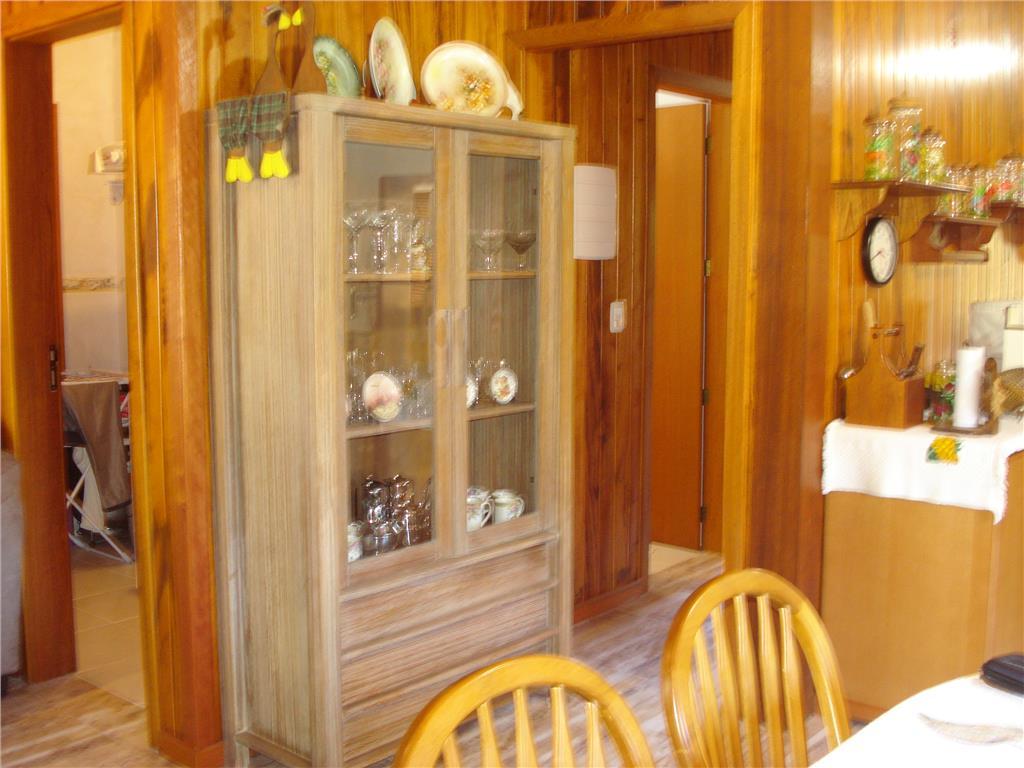 Casa de 3 dormitórios à venda em Prinstrop, Gramado - RS