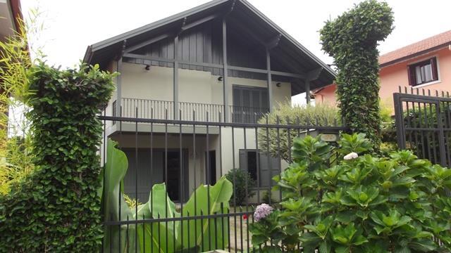 Casa de 4 dormitórios à venda em Avenida Central, Gramado - RS