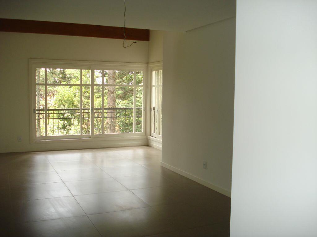 Apartamento de 2 dormitórios à venda em Lago Negro, Gramado - RS