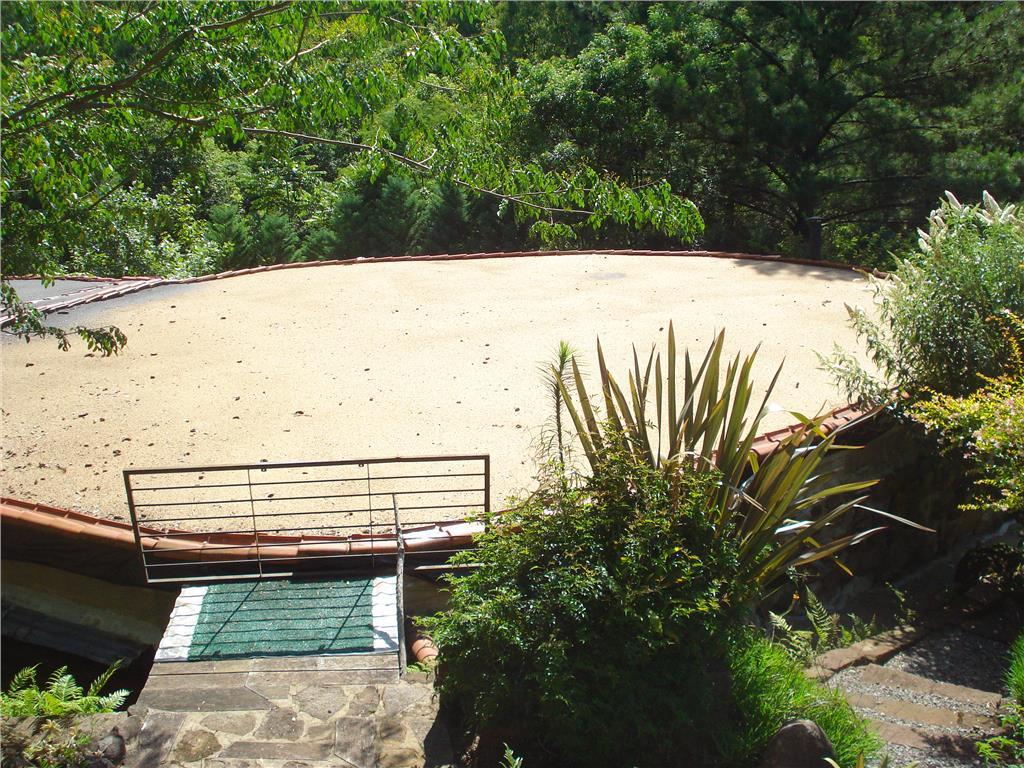 Área em Prinstrop, Gramado - RS