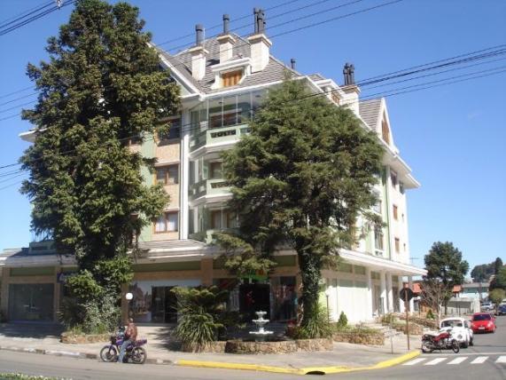 Loja à venda em Centro, Gramado - RS