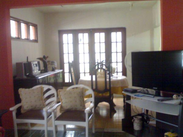 Casa residencial à venda, Cohajap, São Luís - CA0273.