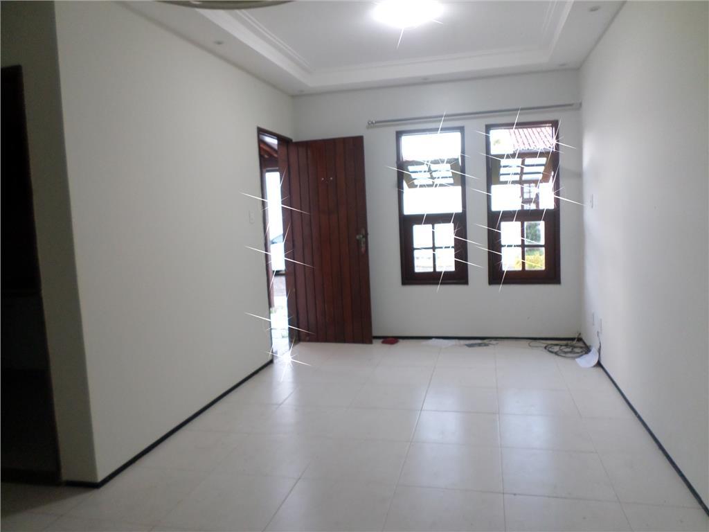 Casa residencial à venda, Cohama, São Luís.