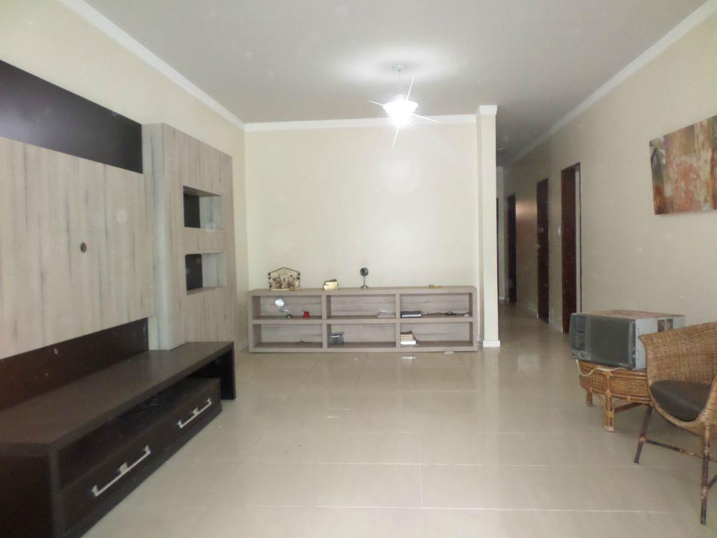 Casa residencial para locação, Recanto dos Vinhais, São Luís.