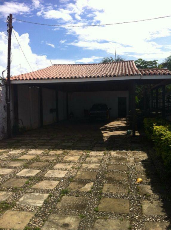 Área residencial à venda, São José de Ribamar, São Luís.