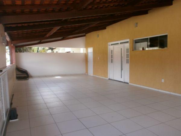 Casa residencial à venda, Cohama, São Luís - CA0333.