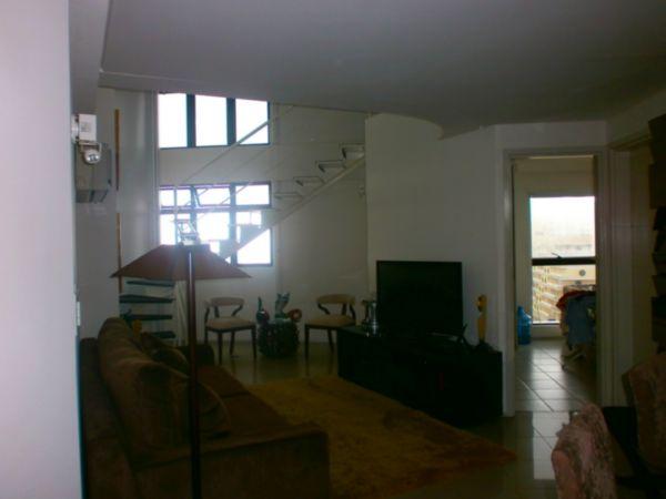 Loft residencial à venda, Ponta D Areia, São Luís - LF0003.