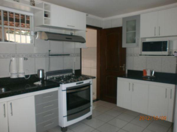 Casa residencial à venda, Turu, São Luís - CA0486.