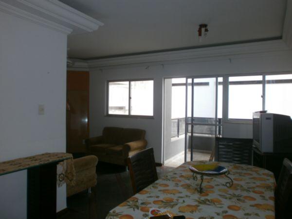 Apartamento residencial à venda, Jardim Renascença, São Luís - AP0967.