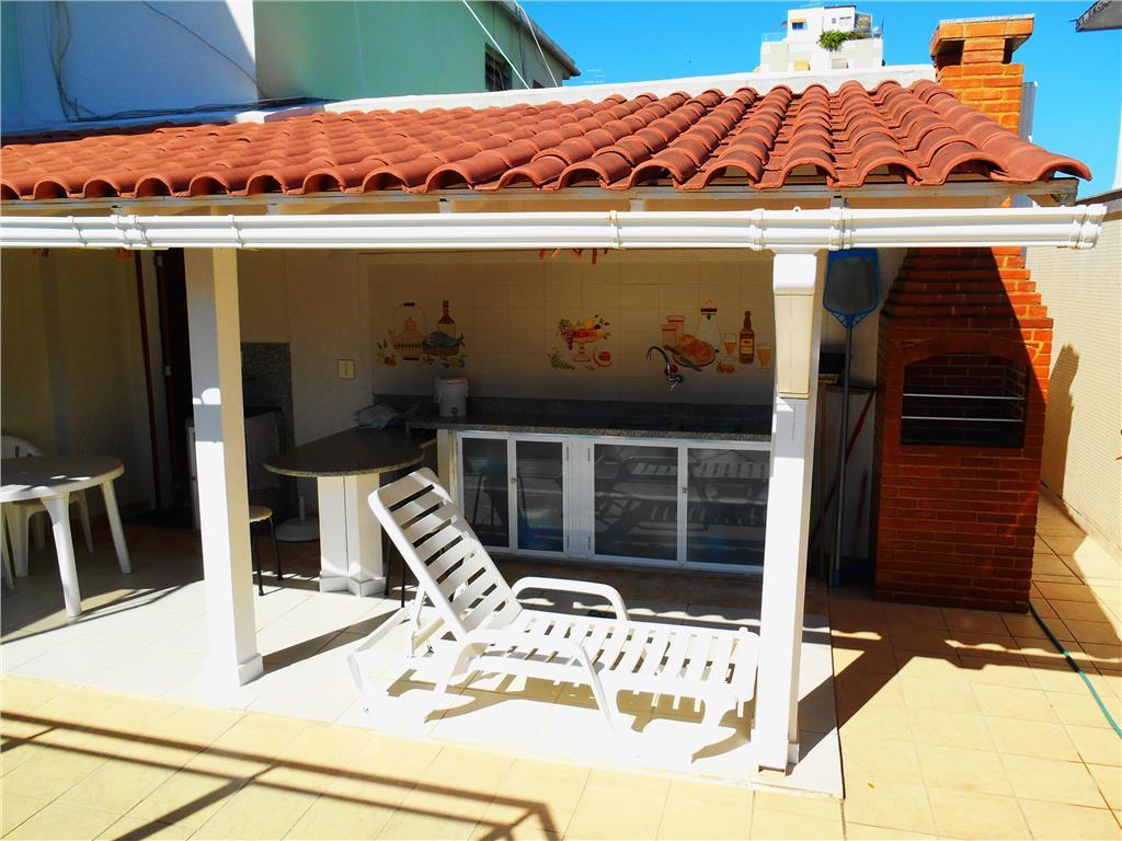 Fotos De Vendo Pia Banheiro Marmore Travertino R 80 00 Cada Pia São  #038AC8 1024x768 Armario Banheiro Rodizio