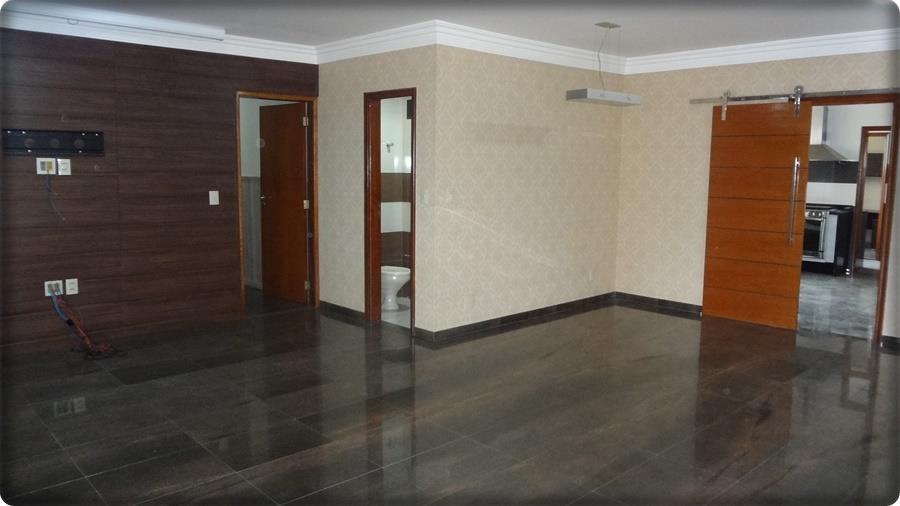 Apartamento 162m² - 3 dormitorios 2 suite 2 vagas, Vila Itap...