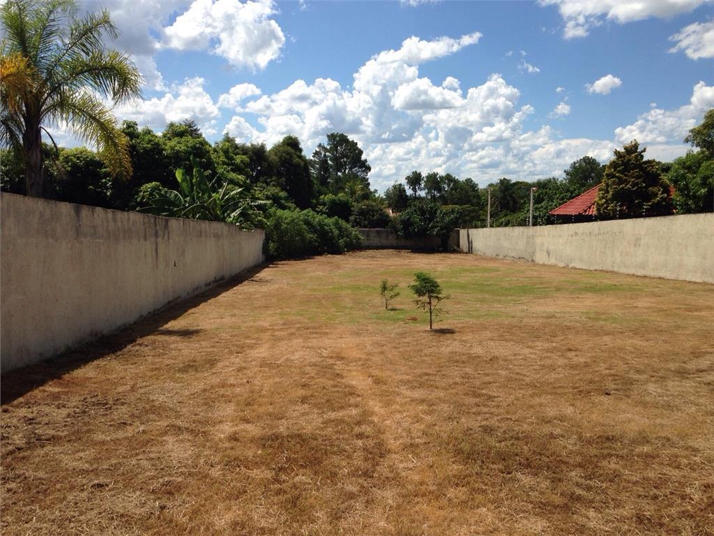 Terreno residencial à venda, Parque Residencial Tancredi, Am