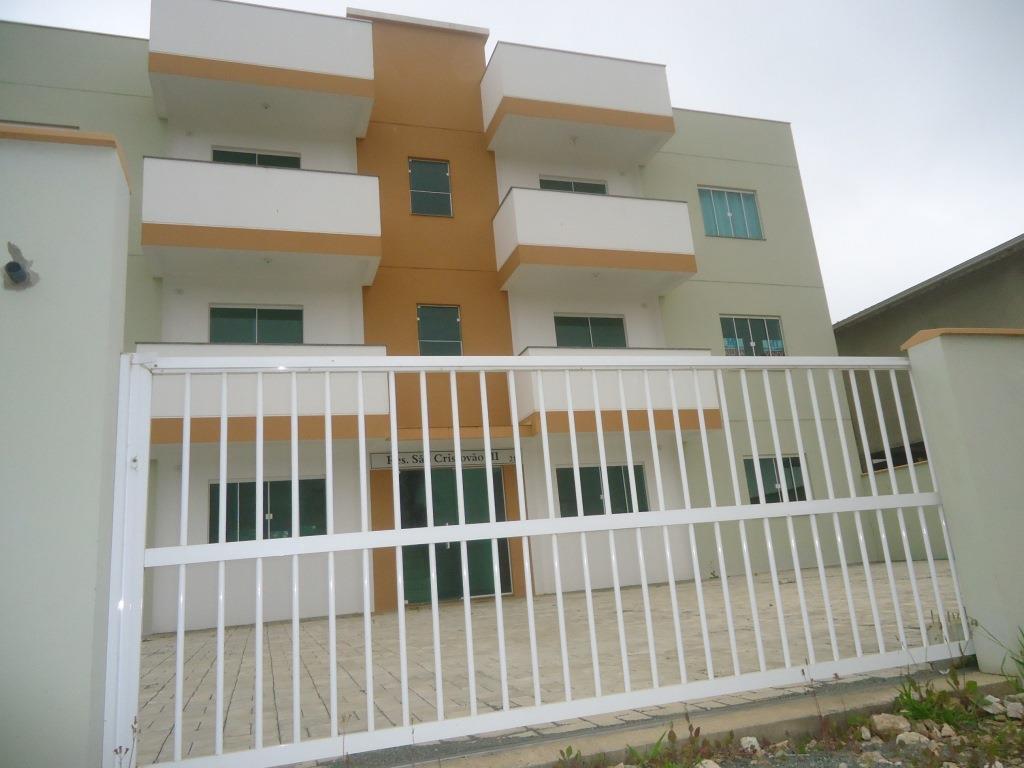 Amplo apartamento de 02 dormitórios, sendo 01 suíte e 01 vag de Viva BC Imóveis.'