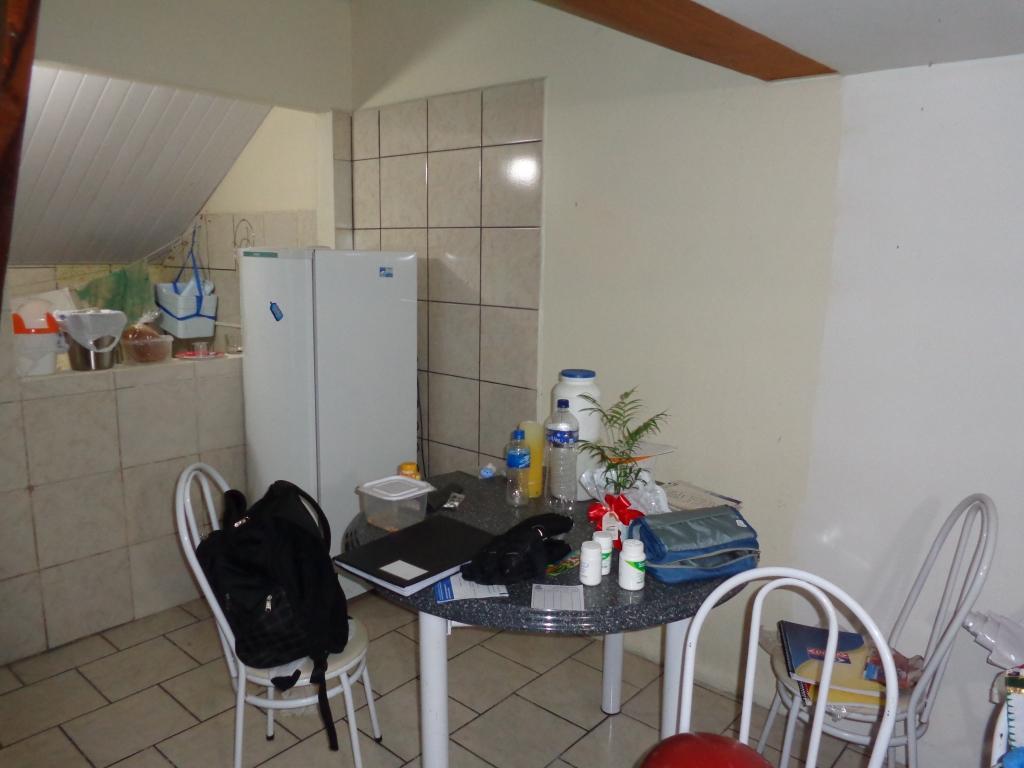 Apartamento à Venda - Pioneiros