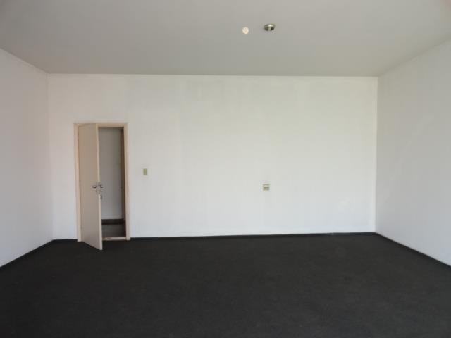 Aluguel - Sala Comercial - Vila Frezzarin - Americana - SP