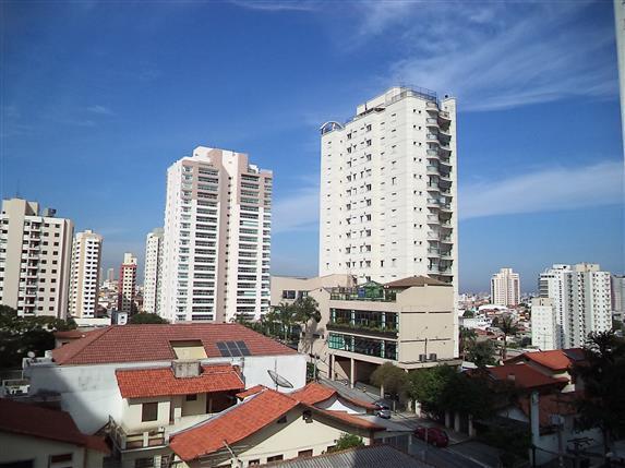 IMAGEM APARTAMENTO PARA VENDER EM SAO PAULO (SP) NDA3MTM4