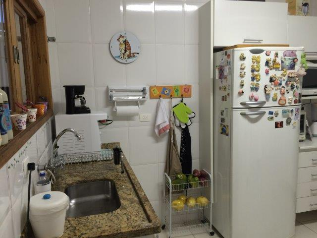 Sobrado de 3 dormitórios à venda em Vila Anglo Brasileira, São Paulo - SP